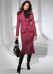 Black__Elegance__2007__24_68_2_68571 (tuxedoDE) Tags: blouse tieneck