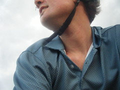 Jonathan Closeup (tronathan) Tags: biking wnbr