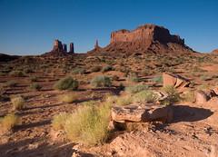 20080801-_MG_2376-Edit (buddy4344) Tags: arizona landscape navajo monumentvalley navajotriballand