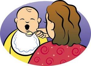 Tarifs préférentiels aliments bébé Nestlé et Naturnes dans Alimentation 2771192599_202d4d5a5b_o