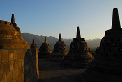 Buddha Bells