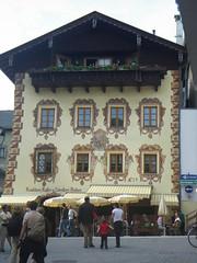 SCH Tour 08 - Salzburg (186) (ap_jones) Tags: sch schola tour08