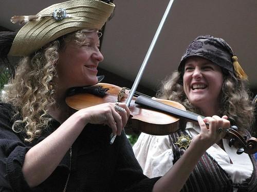 2008 Maryland Renaissance Festival