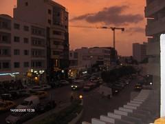 Sousse (cmok) Tags: strada tunisia medina sousse