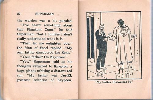 blb_superman_010