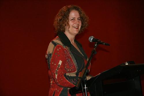 Ruth Sladek
