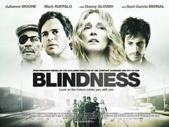 blindness_10