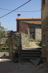 DSC_4386 (Alessnico) Tags: italy italia stage liguria 2008 canto chant montemarcello