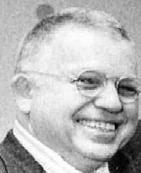 John Jay Pittman