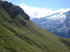 Der Bindelweg