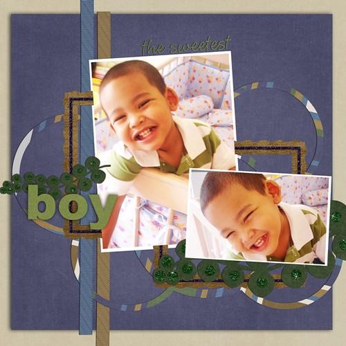 sweetboy600