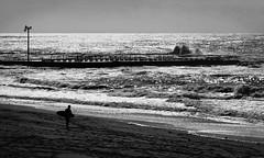 (Mark Seabury) Tags: ocean sea beach water sand surf waves seascapes sydney australia surfing nsw beaches narrabeen northernbeaches oceanpool northnarrabeen oceanbaths betterthangood northnarrabeenpool
