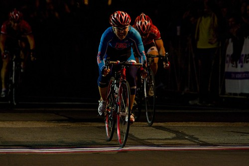 Shelley Olds Wins SF Twilight