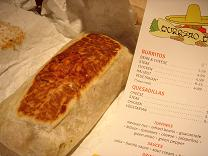 Burrito_boyz_food