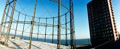 EilonPaz_60620017 (elasio) Tags: panorama southamerica lomo lomography horizon 2007