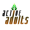 logos_seniors