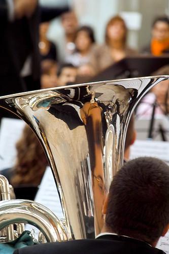 Free Concert Valencia-3
