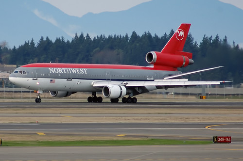 ¿Cómo encontrar un vuelo barato para su viaje?