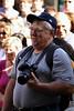 belly laugh (Roberto Capone) Tags: people man photographer laugh coventgarden risata cicciobello