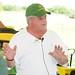 drive-green-08-204.JPG