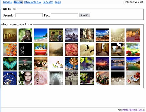 Flickr-sukiweb-net6