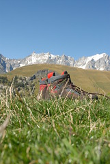 la Suche #10 (Andrea Casarino) Tags: courmayeur valledaosta lasuche