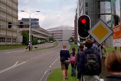 almere - la defense offices 01 (Doctor Casino) Tags: architecture sam architect almere angi unstudio 19992004 neetika ladefenseoffices