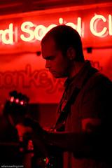 adamreading photography 2008-10-12-9950 (adamreading) Tags: show concert live gig gigs monkeysuit iconcur oakfordsocialclub drinksin107132