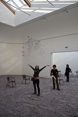 |Biennale Architettura|008|