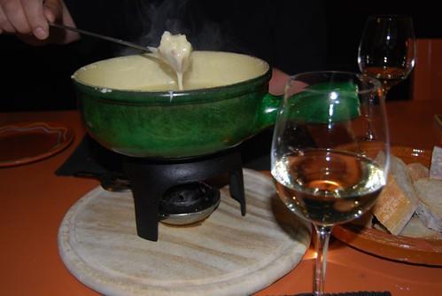 kaas en wijn 006