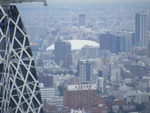 2008_1012shinjuku0069