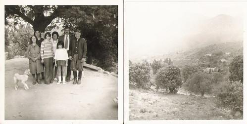 kambous 1974