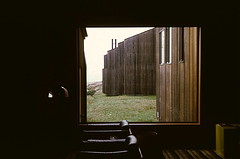 The Sea Ranch 4 (Ed Brodzinsky) Tags: ocean california wood northerncalifornia architecture pacific sonoma architect searanch sonomacounty ems seacoast charlesmoore lawrencehalprin thesearanch josephesherick 2bdasest