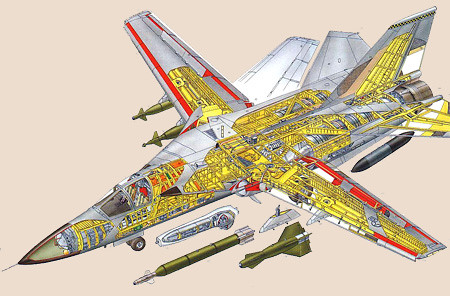 F-111-1029-0 by you.