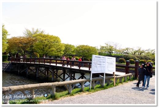 Hokkaido_2069