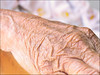 Dona Condica (ccarriconde) Tags: paraty hands parati ccarriconde cristinacarriconde mao maos rugas wrinkled trindade paratii copyright©cristinacarricondeallrightsreserved ©cristinacarriconde condica donacondica