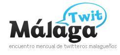 MalagaTwit