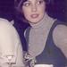 77 Karen Nicholson