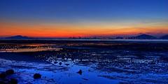 Magic Hour (hk_traveller) Tags: trip travel sunset vacation 20d canon hongkong photo canon20d magic hong kong turbo hour lai   pak   turbophoto paklai