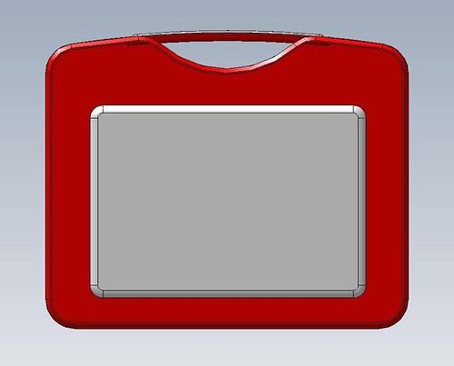 St briefcase top.jpg