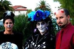 Halloween08_Deb_Tam_Varmint