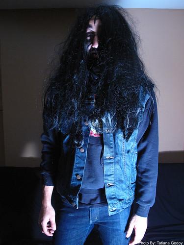 Metal_Dude