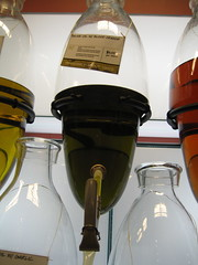 IMG_1490 (Foodista) Tags: vinegar oliveoil oilandvinegar