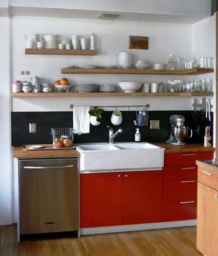 alyson fox kitchen