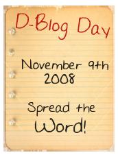 dblog-08-lg