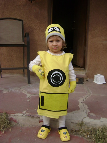 halloween 2008 019