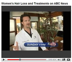 womens_hair_loss_bauman_ABC