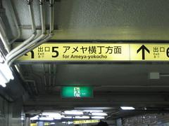 日光輕井澤東京5日 312