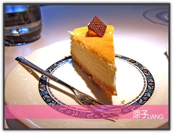 千樺餐廳23