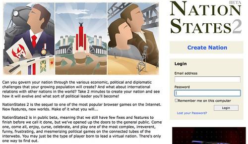 NationStates2